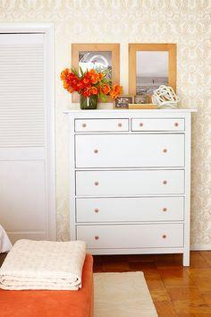 1000+ ideas about Tall Dresser on Pinterest   Dresser With Mirror ...