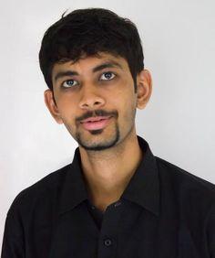 Ankit Daftery. Wil uitvinden hoe technologie impact kan hebben op de maatschappij om een betere wereld te creëren. B.Tech Electronics Engineering, VJTI Mumbai. Afstudeerproject Interactive Gemaal bij MediaLAB Amsterdam. Werkte bij Bartle Bogle Hegarty India. ankitdaf.com