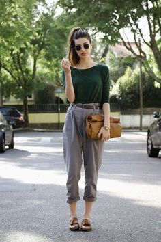 Hipster Style outfits Girls (11)