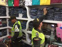 Noticias de Cúcuta: Intervenido un reconocido centro comercial de Cúcu...