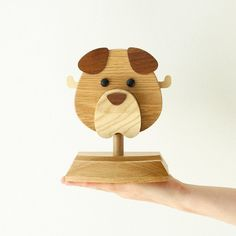Wooden Projects, Wooden Crafts, Wooden Toys, Diy Crafts, New Business Ideas, Wooden Lamp, Glass Holders, Scroll Saw, Creative Decor