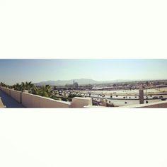 Burbank, CA