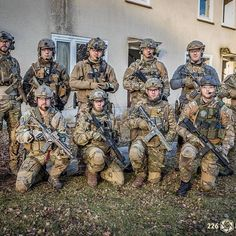 The unit at Operation Irene | Erica pt2. We played with our friends from @blackscorpionsnld, @gorillataktikz and had a blast. Any time, any place.  #tact #tactbelgium #airsoftshop #airsoftshopeurope #magnumboots  #airsoft #airsoftcommunity #airsoftphotography #airsoftinternational #airsoftworld #worldairsoft #milsim #skirm #reenactment #military #army #multicampattern #tactical #gear #gearwhore #operator #gunsdaily #crye #lbt  Check out our sponsors: @airsoftshopbe, www.airsoftshop.be…