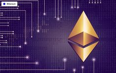Ethereum Crosses $3,600 as Vitalik Buterin Makes Time's 100 Most Influential People List