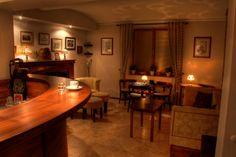 Caffé del Saggio - Kavárna s vlastní pražírnou  http://www.saggio.cz/kava.htm