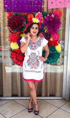 zarape skirt mexican fiesta outfit fiesta mexican