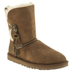 Cosy up with some UGG Classics including the Tall and Short boots. Order UGG  boots 167898eca9216