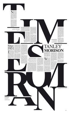 Design more plakat design, typography layout, creative typography design,. Creative Typography, Typography Letters, Typography Poster, Graphic Design Typography, Japanese Typography, Vintage Typography, Creative Resume, Modern Typography, Calligraphy Letters
