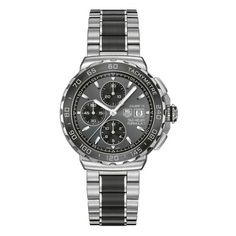 2d1dba3137f Swiss Watch by Tag Heuer Formula 1 - CAU2010.BA0873