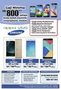 Skytrek Marketing Sdn Bhd