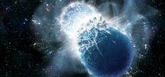 Itt az óriási bejelentés az univerzumunk egy óriási rejtélyével kapcsolatban!