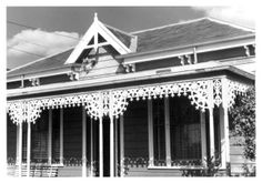 Elsternwick. Cottage 48 Hartington St. [picture] , State Library of Victoria
