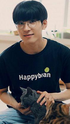 #seventeen 💎🔮 #scoups #mingyu #wonwoo #vernon #Joshua #DK #jeonghan #seungkwan #woozi #Dino #hoshi #the8 #Jun  #wallpaper Mingyu Wonwoo, Seungkwan, Woozi, Seventeen Scoups, Seventeen Wonwoo, Vernon Chwe, Won Woo, All About Kpop, Seventeen Wallpapers
