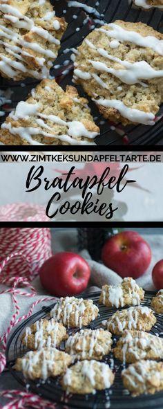 Zarter Rosenzucker \u2013 Mehr als Süße Geschenke aus der Küche - geschenke aus der küche weihnachten