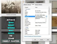 did-you-make-this-common-mistake-when-scanning-your-family-photos-heres-how-to-fix-it