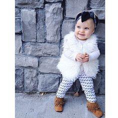 Latest Fashions for Kids!  http://ift.tt/1NQmvOd