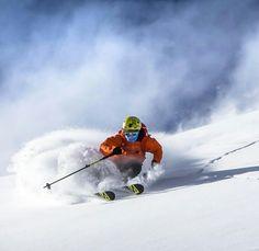#Skiing #Ski #Winter #Snow #Powder  Re-pinned by www.avacationrental4me.com