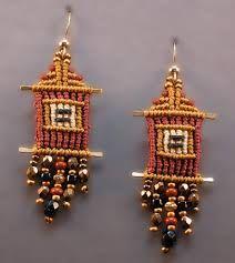 """Résultat de recherche d'images pour """"cavandoli jewelry"""""""
