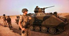 ثمانية سوريين قتل بينهم اربعة اطفال بنار القوات التركية – صيحة بريس