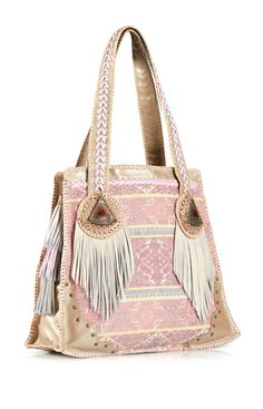 World Family Ibiza Vintage Bags, Vintage Shirts, Fringe Crossbody Bag, Sacs Design, Hippie Bags, What A Girl Wants, Purse Patterns, Fabric Bags, Backpack Purse
