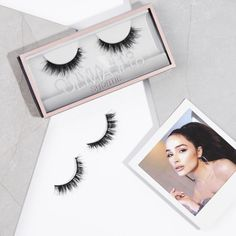 Faux Lashes, 3d Mink Lashes, Natural Eyelashes, Fake Eyelashes, Beauty Lash, Huda Beauty, Huda Kattan, Lash Glue, Custom Tees