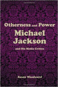 "Author Susan Woodward analyzes underlying factors that have contributed to the media hostility toward Michael Jackson, both before and after his death, in her new book, ""Otherness and Power: Michael Jackson and His Media Critics"" (published by Lulu). Woodward examines…"