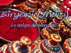 video Biryani (India)