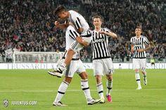 Juve name 21-man squad for Fiorentina http://gianluigibuffon.forumo.de/post73740.html#p73740