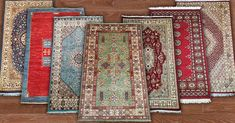 Apartment Painting, Carpets, Different Colors, Bohemian Rug, Dubai, Patterns, Rugs, Design, Home Decor
