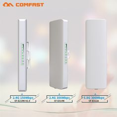 compare prices 150mbps300mbps 2 4g 5ghz wireless bridge cpe for remote signal extender repeater #ethernet #repeater