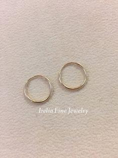 267708350c1c1 29 Best Gold Earrings images in 2019 | Earrings, Pearl earrings ...