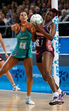 I love everything netball, and training to be the best! Netball Pictures, Esports, Female Athletes, Drills, Sport Girl, Beautiful Black Women, Sports Women, Gymnastics, Cheer