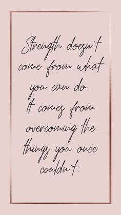 Motivacional Quotes, Self Quotes, Care Quotes, Quotable Quotes, Daily Quotes, Wisdom Quotes, Words Quotes, Sayings, Qoutes