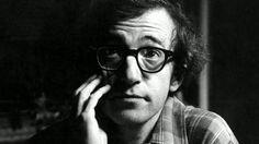 """'Cupid Shaft' es un corto dirigido por Woody Allen en 1969. Eyes On Cinema lo encontró y compartió en Youtube. El corto dura 8 minutos y está protagonizado y dirigido por el mismo Woody y fue parte de un programa especial de televisión llamado """"The Woody Allen TV Special"""", hecho por la CBS."""
