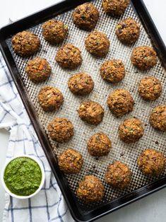 Best Vegetarian Recipes, Lentil Recipes, Vegetarian Dinners, Veggie Recipes, Low Carb Recipes, Real Food Recipes, Cooking Recipes, Meatless Recipes, Veggie Meals