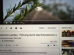 youtube-werbung-beitrag-jw.k