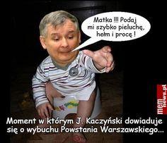 Memnews.pl - portal rowerzystów, wegetarian i osób noszących futra ;)