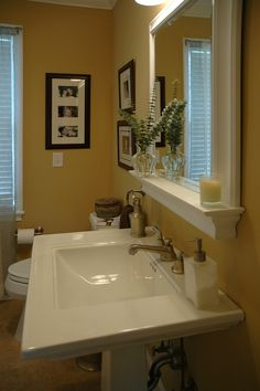 small bathroom remodeling pictures small bathroom used as a guest bath