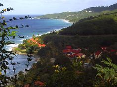 Carambola, St. Croix USVI my favorite beach. Grew up here. Missing the beach.