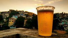 #beer #antartica #cerveja