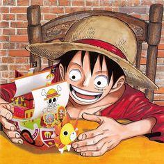 Monkey D. Luffy, Thousand Sunny, Nami, Chopper, model; One Piece One Piece Anime, One Piece Luffy, Sunny Go, Manga Anime, One Piece Seasons, Akuma No Mi, Otaku, One Piece World, One Piece Pictures