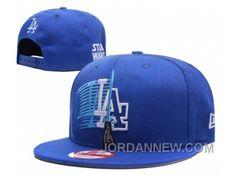 http://www.jordannew.com/mlb-los-angeles-dogers-snapback-hats-050-for-sale.html MLB LOS ANGELES DOGERS SNAPBACK HATS 050 FOR SALE Only $8.96 , Free Shipping!