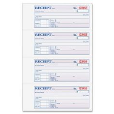 Invoice Books Custom Adorable Ncr Printing Brisbane Carbonless Book Printing Invoice Books .