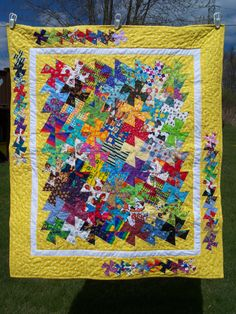 TWISTER TAPESTRY QUILT PATTERN | Quilts - Twisters | Pinterest ... : twister quilts - Adamdwight.com