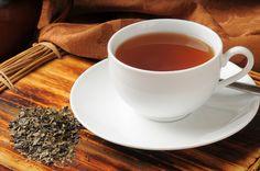 Chá de porangaba  -  chás que ajudam no emagrecimento! Acesse: https://pitacoseachados.wordpress.com #pitacoseachados