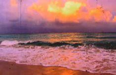 summer beach tumblr - Szukaj w Google