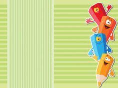 for Children Backgrounds