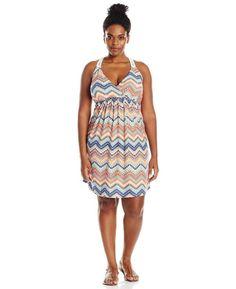 536 best Summer Dresses Fashion images on Pinterest