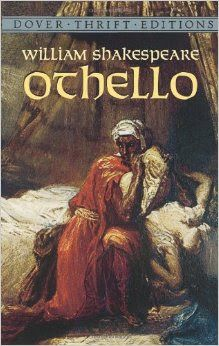 The Best Virtual Library Project : Othello