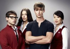 TV Show Canceled for Having Too Many Smart, Interesting Girl Characters  http://www.almaalexander.org/earthrise/